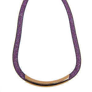 NA315: Illusion Necklace