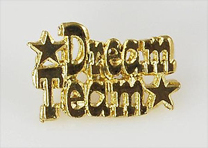 TA417: Dream Team Tac