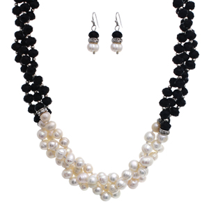 SN325: Crystal Set