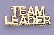 TA122: Team Leader Tac