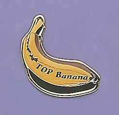 TA169: Top Banana Tack